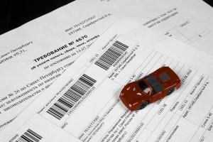 Льгота по транспортному налогу инвалидам 3 группы