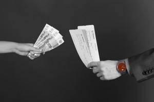 Как вернуть деньги за невозвратный авиабилет