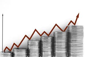 Выплата задолженности по алиментам проценты рф
