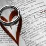 Заключения брака с иностранцем