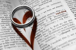 Какие документв нкднв при замужестве с сирийцем