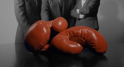 Защита интересов в арбитраже