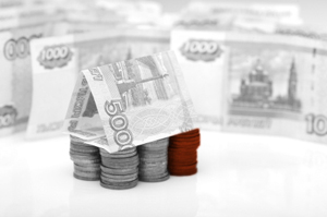Налог с аренды нежилого помещения