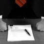 Типичные незаконные условия договора о реализации турпродукта