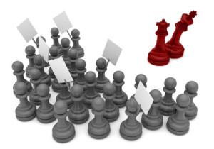Иск о взыскании залогового имущества по договору займа