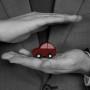 Применение закона о защите прав потребителей к страховым возмещениям по ОСАГО